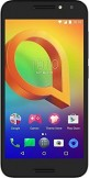 Alcatel A3 deals
