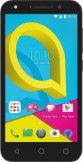 Alcatel U5 mobile phone