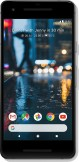 Google Pixel 2 128GB Just Black mobile phone