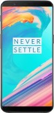 OnePlus 5T 128GB Black on Pay As You Go