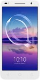 Alcatel U5 White deals