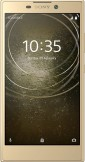 Sony XPERIA L2 Gold on EE Upgrade