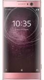 Sony XPERIA XA2 Pink mobile phone