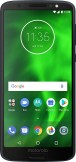 Motorola Moto G6 Black on Unlimited + 1GB at £15
