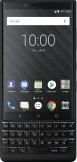 Blackberry Key2 Black mobile phone