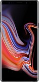 Samsung Galaxy Note 9 512GB Midnight Black mobile phone