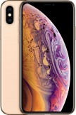 Apple iPhone XS 256GB Gold mobile phone