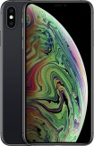 Apple iPhone XS Max 64GB mobile phone