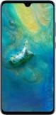 Huawei Mate 20 Black mobile phone