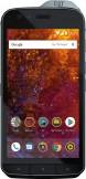 CAT S61 Black mobile phone