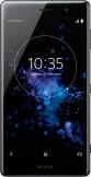 Sony XPERIA XZ2 Premium Black mobile phone