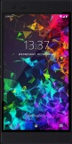 RAZER Phone 2 Black mobile phone