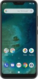 Xiaomi Mi A2 Lite 32GB Black mobile phone