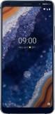 Nokia 9 PureView Blue mobile phone