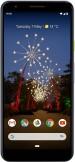 Google Pixel 3a Purple-ish mobile phone