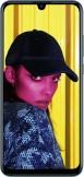 Huawei P Smart 2019 Sapphire Blue mobile phone