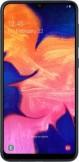 Samsung Galaxy A10 Black mobile phone