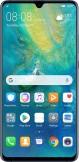 Huawei Mate 20 X 5G Green mobile phone