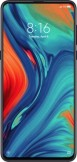 Xiaomi Mi Mix 3 5G Black mobile phone