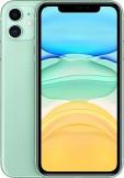 Apple iPhone 11 128GB Green mobile phone