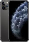 Apple iPhone 11 Pro 512GB mobile phone