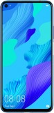 Huawei Nova 5T 128GB Blue mobile phone