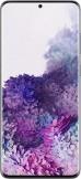Samsung Galaxy S20 Plus 5G 128GB Cosmic Grey mobile phone