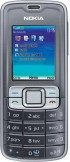 Nokia 3109 mobile phone