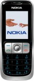 Nokia 2630 mobile phone