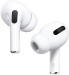 Free Airpods Pro with contract mobile phones