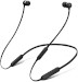 Free BeatsX with contract mobile phones