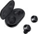 Free Galaxy Buds Plus Black with contract mobile phones