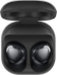 Free Galaxy Buds Pro with contract mobile phones