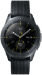 Free Galaxy Watch Black 42mm with contract mobile phones