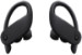 Free Powerbeats Pro with contract mobile phones