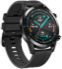 Free Watch GT2 with contract mobile phones