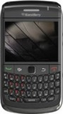 Blackberry 8980 Curve
