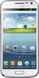 Samsung Galaxy Premier White
