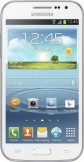 Samsung Galaxy Win White