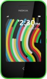 Nokia Asha 230 Green