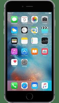 Apple iPhone 6s 64GB deals