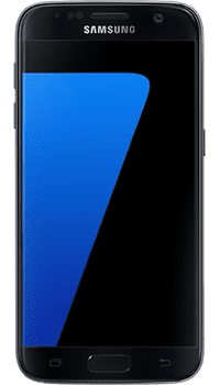 Samsung Galaxy S7 on O2 Upgrade