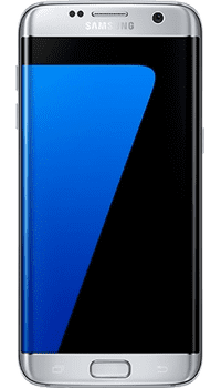 Samsung Galaxy S7 Edge Silver deals