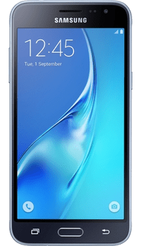 Samsung Galaxy J3 deals