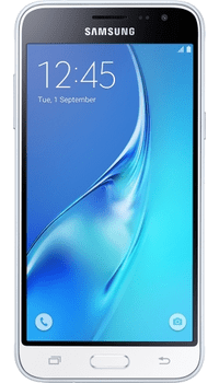 Samsung Galaxy J3 White deals