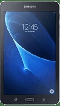 Samsung Galaxy Tab A 2016 7.0