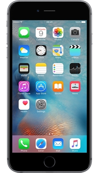 Apple iPhone 6s Plus 32GB deals