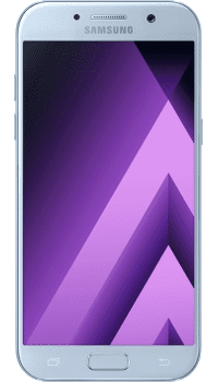 Samsung Galaxy A5 2017 Blue deals