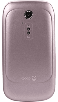 Doro 6520 Rose deals