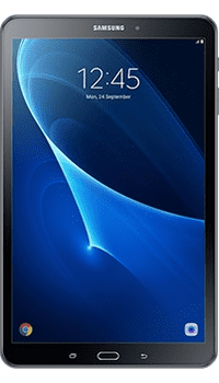 Samsung Galaxy Tab A 10.1 deals